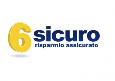 6sicuro big copy