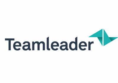 teamleader big copy